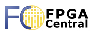 FPGA Central - World's 1st FPGA / CPLD Portal