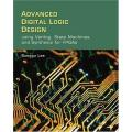 Advanced Digital Logic Design Using Verilog, State Machines, and Synthesis for FPGA's  - Sunggu Lee