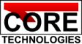 1-CORE Technologies logo