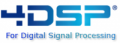 4DSP, LLC - For Digital Signal Processing