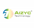 "Aizyc Technology (Pronounced ""A-zic"") is an end-to-end Product Engineering compa"