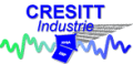 cresitt_logo.png