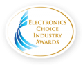 Electronics Choice Industry Award