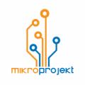 Mikroprojekt