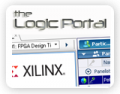 The Logic Portal. Live Online Xilinx Training